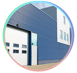 Community Garage Door Service Norwood, NJ 201-467-8303
